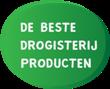 debestedrogisterijproducten.nl